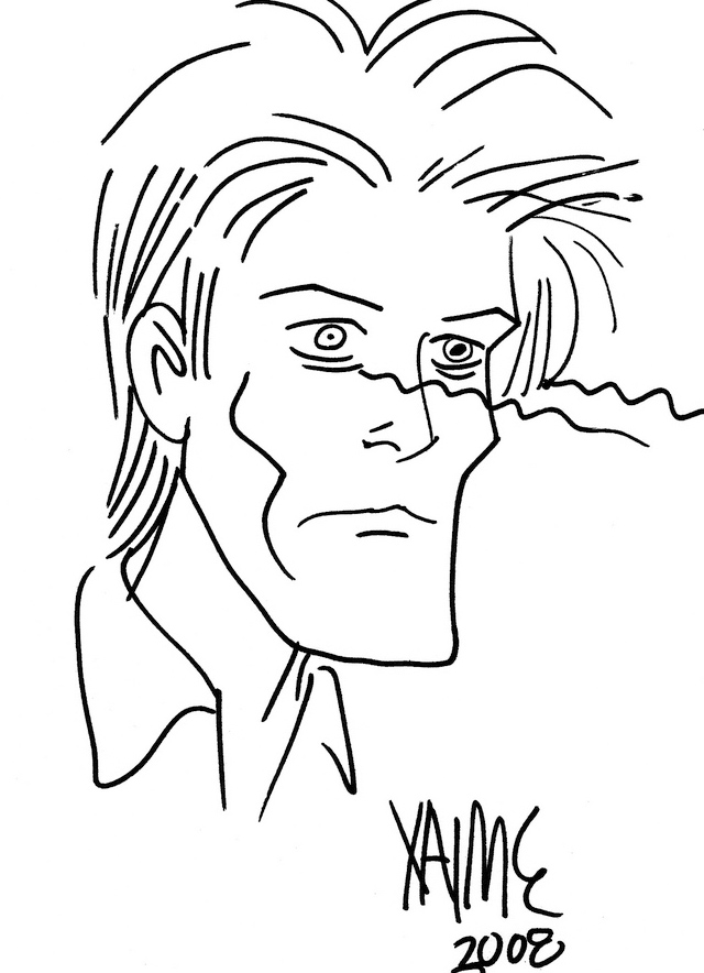 bowie6
