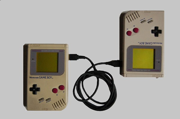Gameboy_Link_Cable