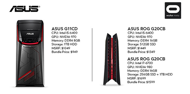 Oculus_Ready_ASUS