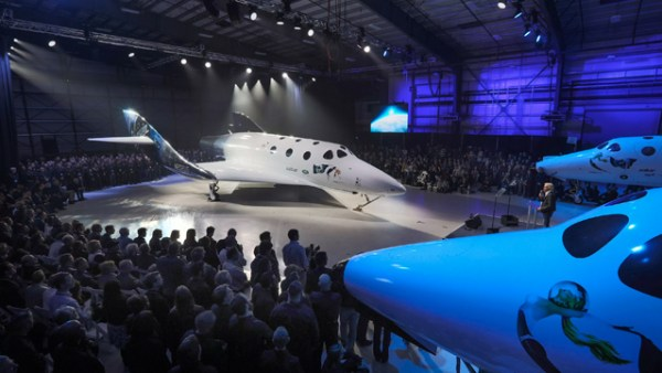 Virgin-Galactic-4