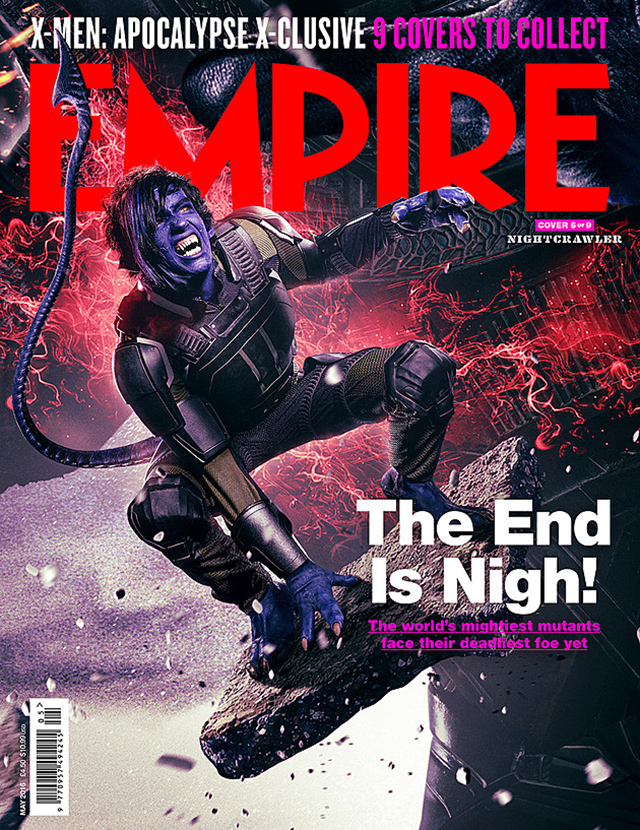 Empire_Cover_5
