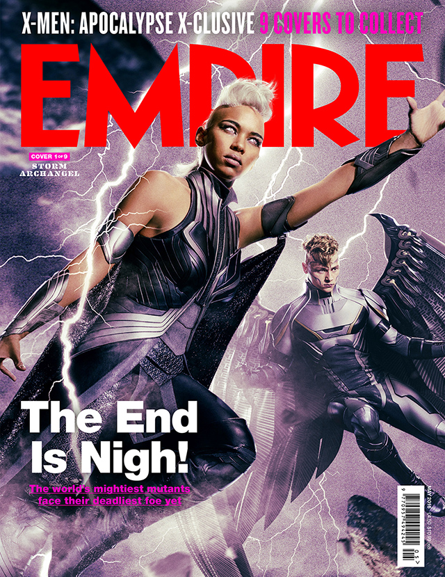 Empire_Cover_9