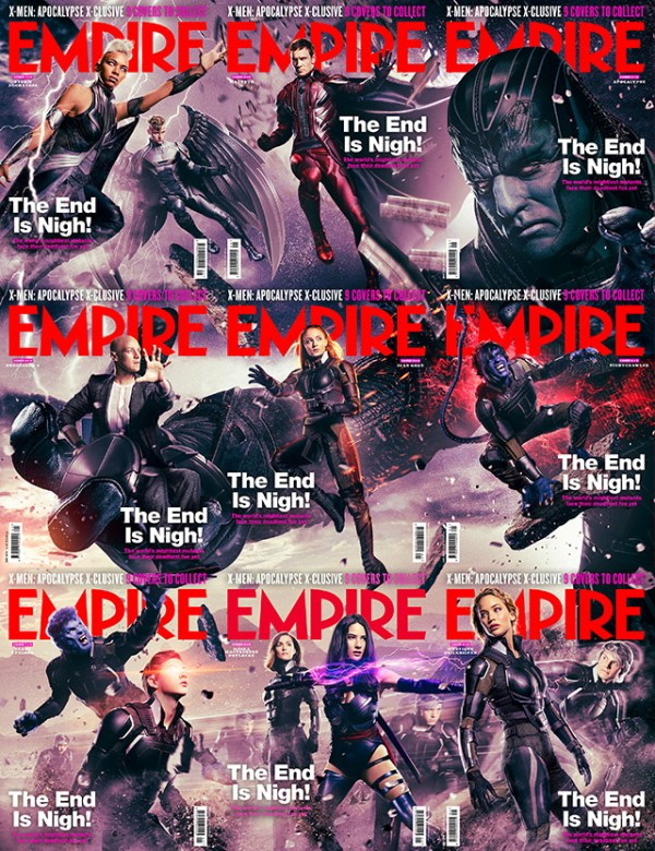 Empire_Poster
