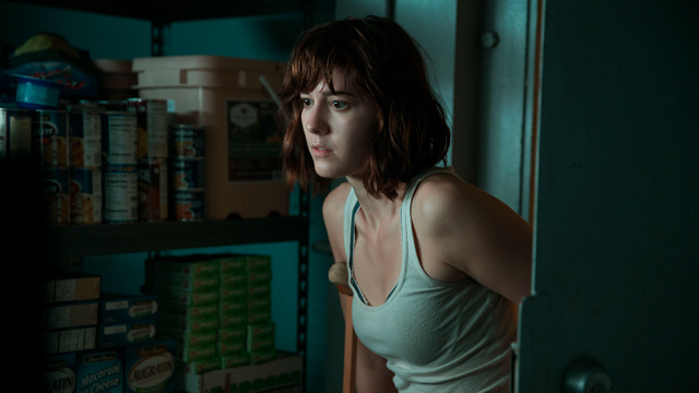 10-Cloverfield-Lane-4