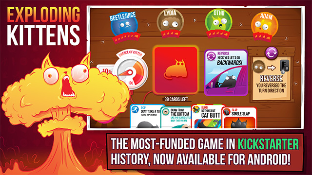 Exploding_Kittens_Android_1