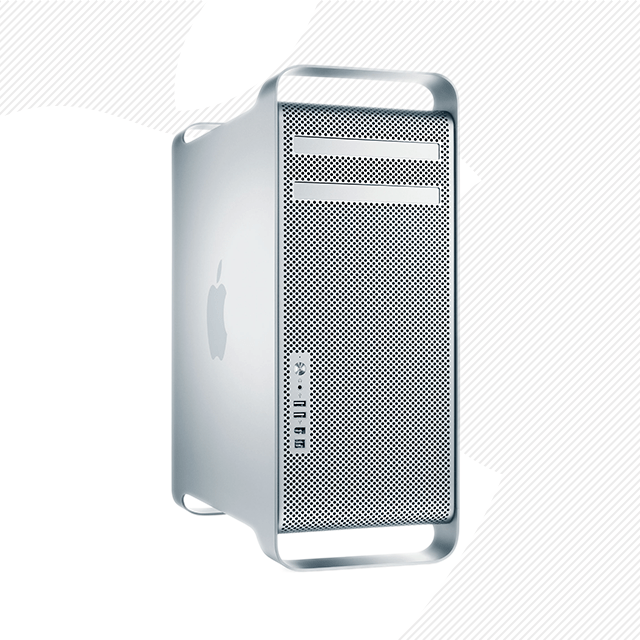 apple40_prod_0007_Mac-Pro