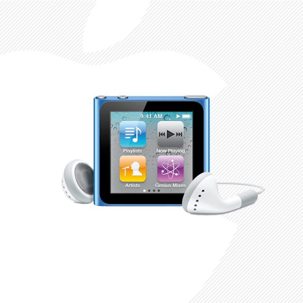 apple40_prod_0010_iPod-Nano-2010