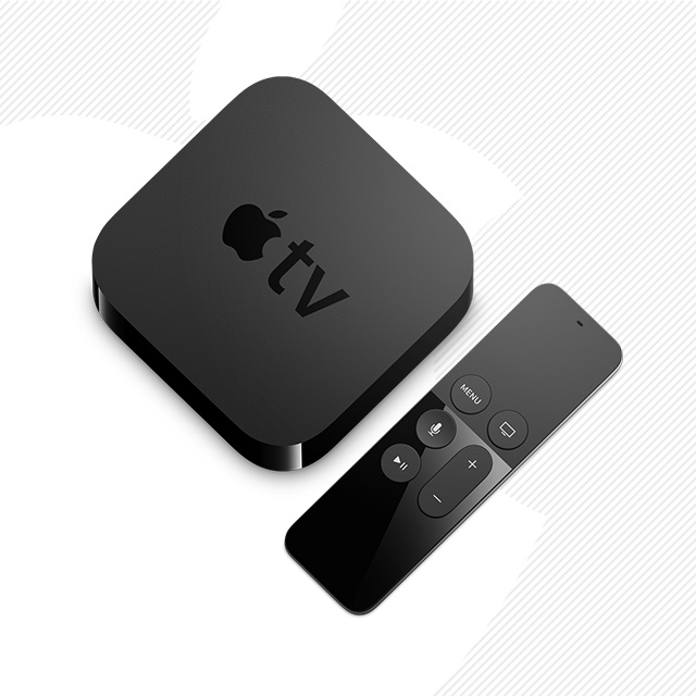 apple40_prod_0032_Apple-TV-2016