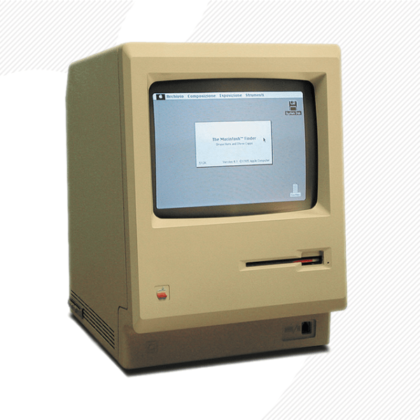 apple40_prod_0037_Macintosh