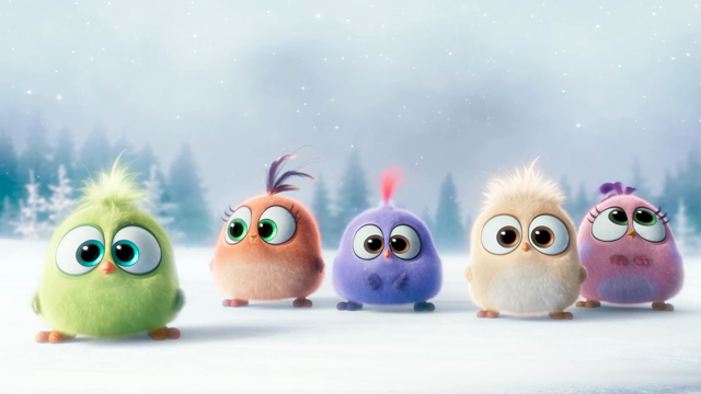 Angry-Birds-Movie-04