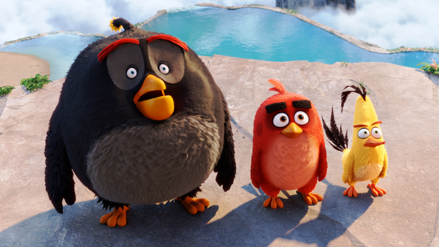 Angry-Birds-Movie-07