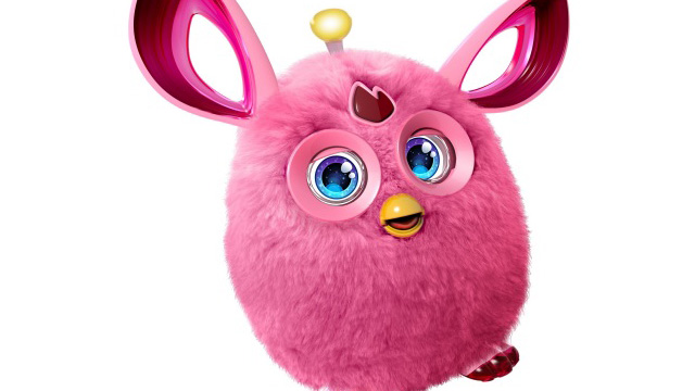 Furby_Connect_Rosa
