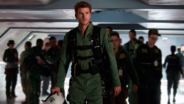 Independence-Day-Resurgence-3