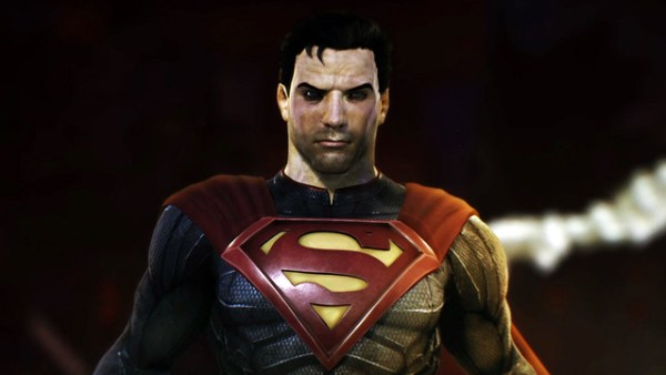 Superman_Injustice