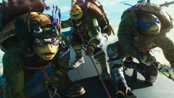 TMNT-Out-of-the-Shadows-1