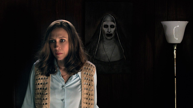 The-Conjuring-2-11