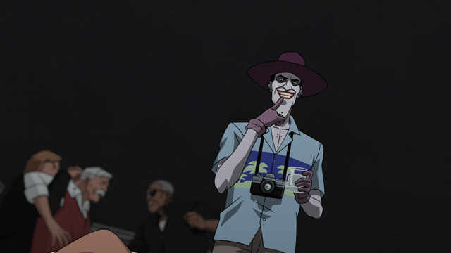 The-Killing-Joke-7