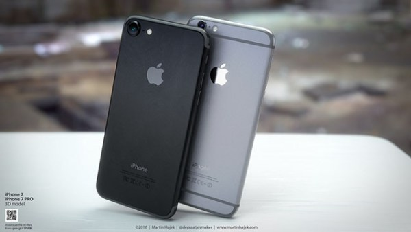 iPhone_7_Black_17