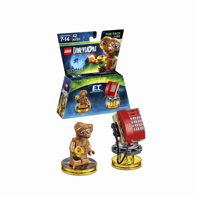 lego-dimensions-et-fun-pack_4y1r.640