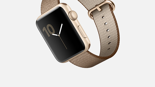 Apple_Watch_2_Galería_14
