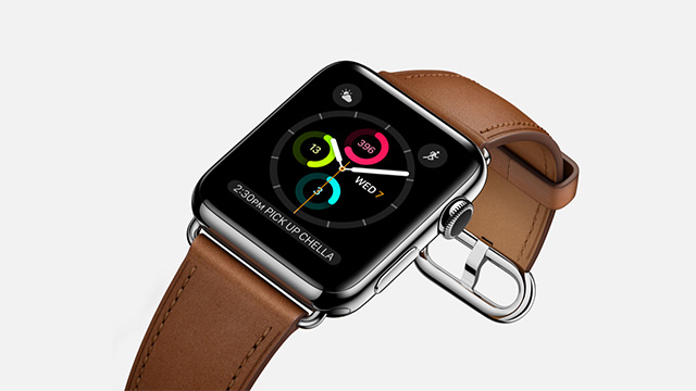 Apple_Watch_2_Galería_16