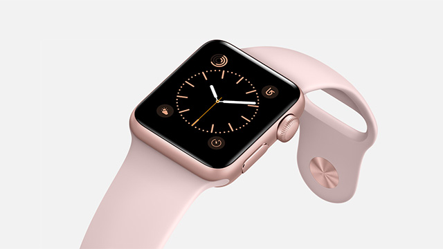 Apple_Watch_2_Galería_2