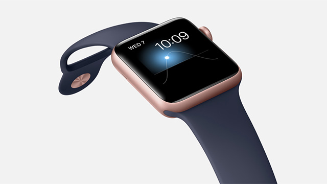Apple_Watch_2_Galería_3