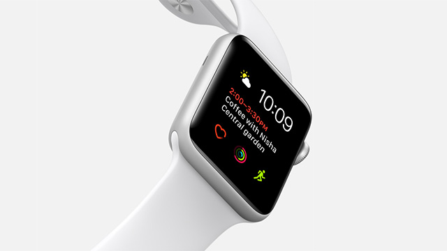 Apple_Watch_2_Galería_6