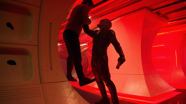 Star-Trek-Beyond-6