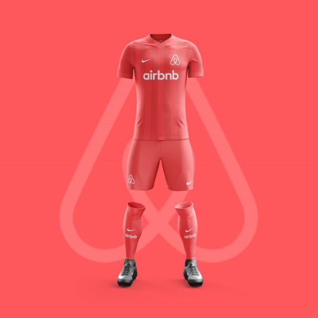 airbnbsportingclub-800x800-copia
