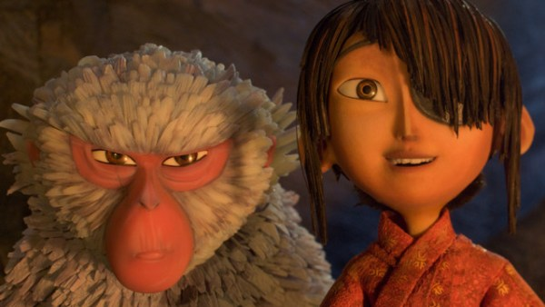 kubo-and-the-two-strings-1