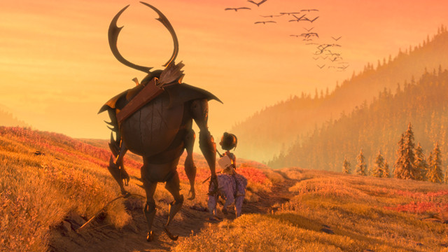 kubo-and-the-two-strings-3