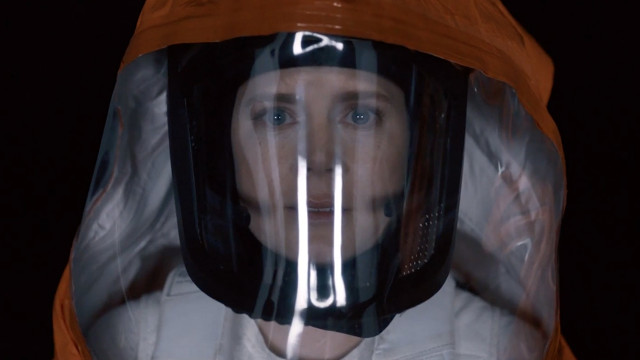 arrival-9