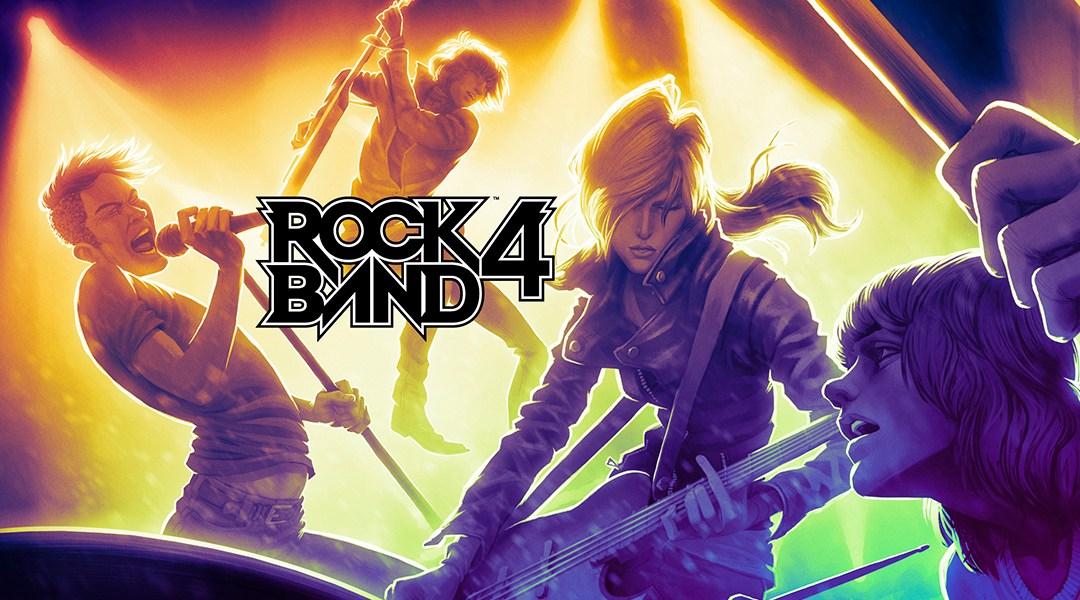 Mad Catz, fabricante de los instrumentos de Rock Band está en bancarrota