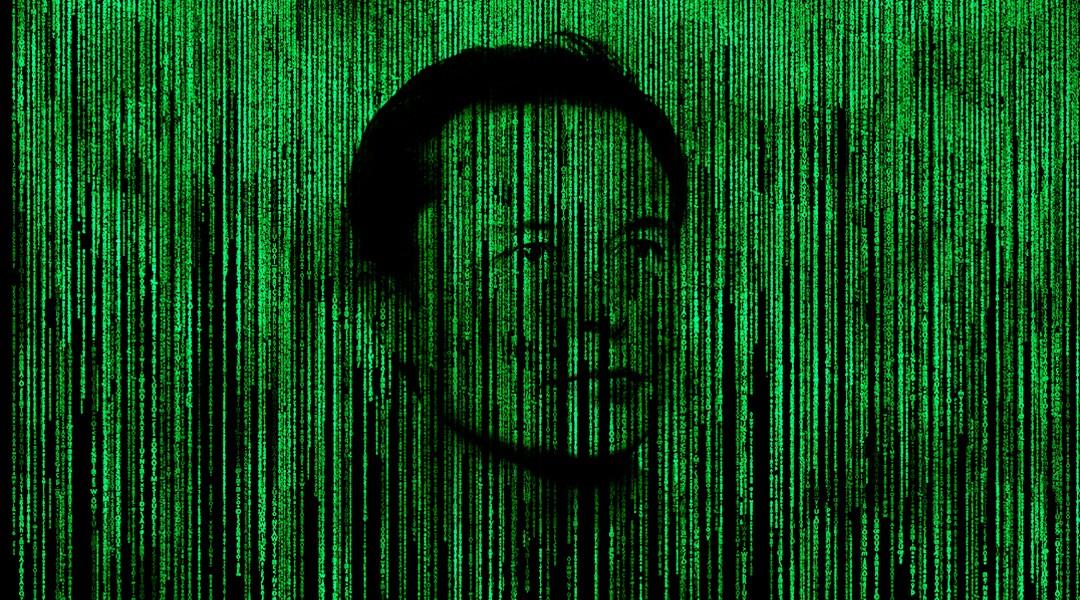 Elon Musk lanzó Neuralink, una start-up que pretende fusionar computadoras con el cerebro humano