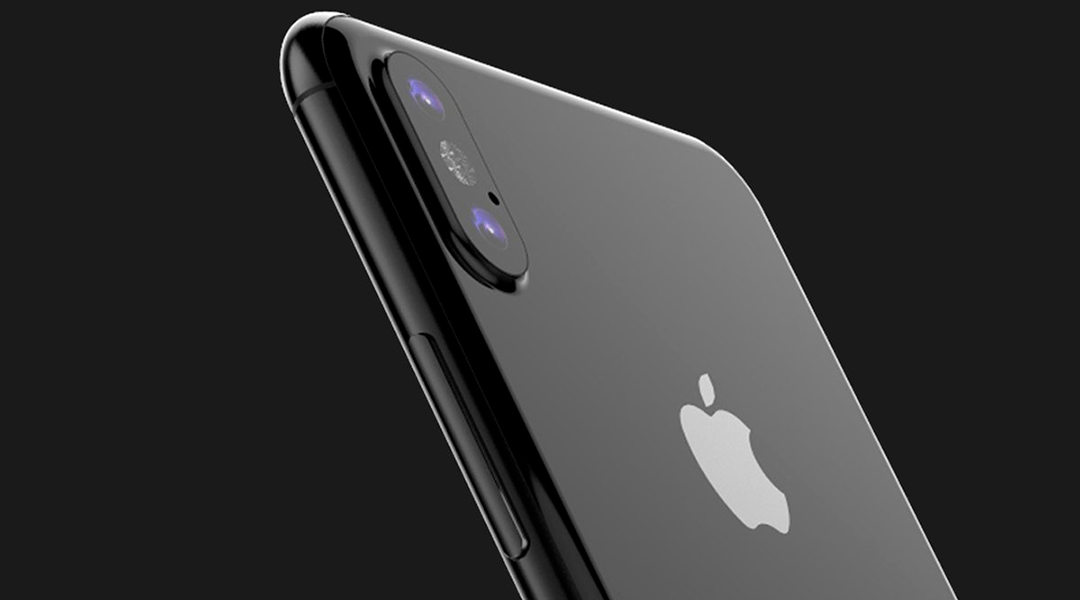 El lanzamiento del iPhone 8 podría posponerse hasta el 2018