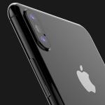 """Se filtran fotos de una maqueta del """"iPhone 8"""" que podría acercarse mucho a la realidad"""
