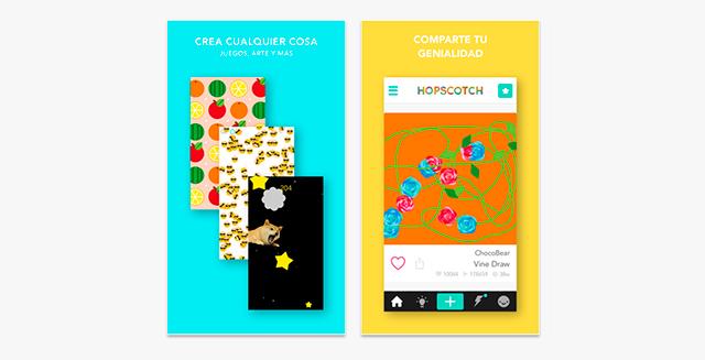 5 herramientas en español para que los niños aprendan a programar