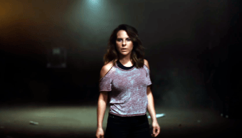 Netflix confirma que Ingobernable tendrá segunda temporada
