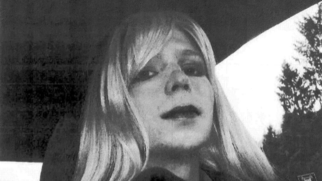 Chelsea Manning, la primera gran informante de Wikileaks, ha sido puesta en libertad