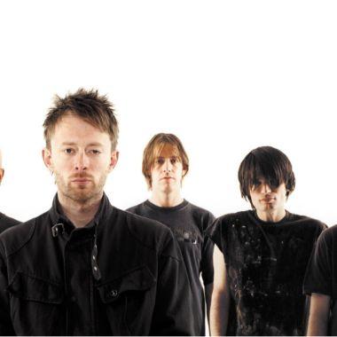 ¿Por qué la ciencia nombró a una hormiga con el nombre de Radiohead?