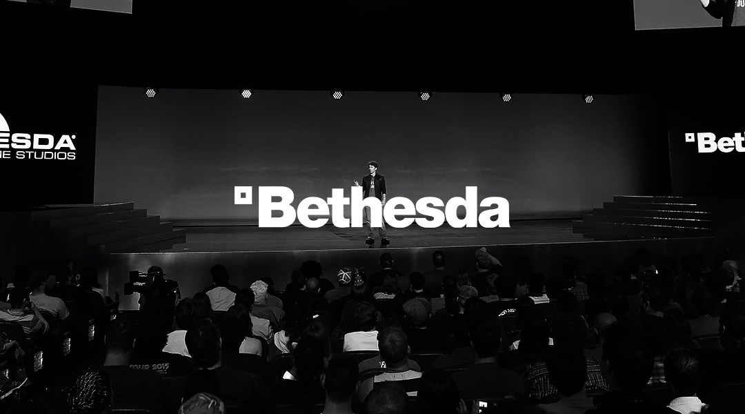 Los tráilers que Bethesda enseñó en E3 2017