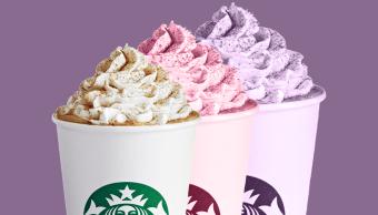 Encuentran bacterias fecales en bebidas de Starbucks y en Reino Unido