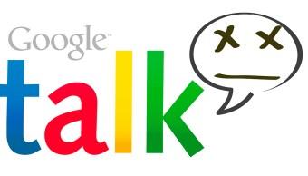 Google Talk está oficialmente muerto, pero la compañía se enfocará en Hangouts, Allo y Duo