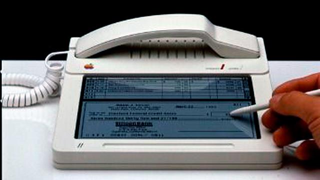 10 cosas que probablemente no sabías de la historia del iPhone