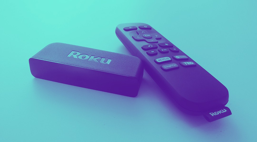 Un juez en México prohibió la venta de dispositivos Roku