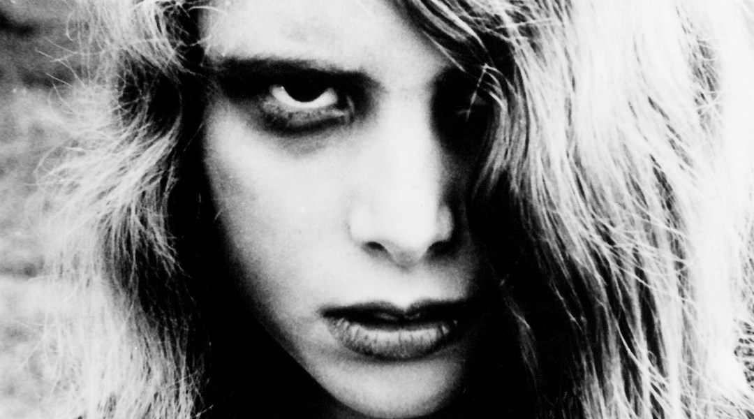 George A Romero Night of the Living Dead 11
