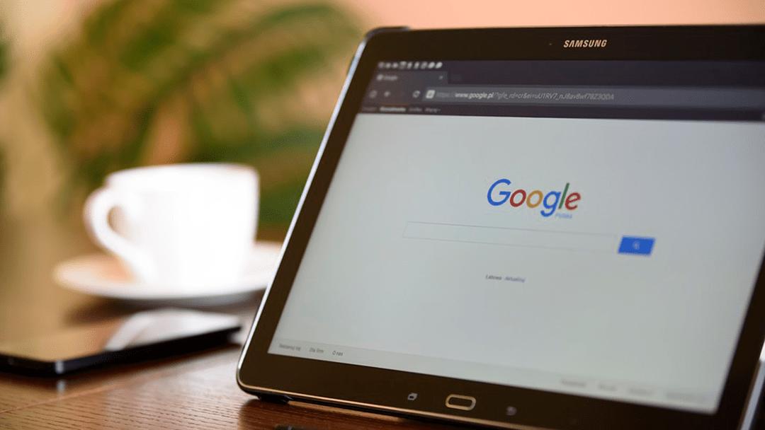 Google podría integrar videos con autoplay en sus resultados de búsqueda
