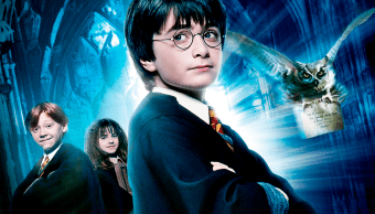 Censuran libros de Harry Potter