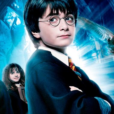 Censuran libros de Harry Potter